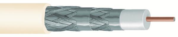 кабель CEAM серия ECO, кабель прайс, где купить кабель CEAM серия ECO