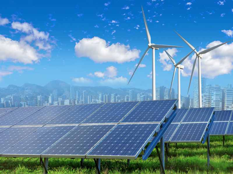 солнечные панели,батареи, трансформаторы, ветрогенераторы, инверторы, аккумуляторы, наборы солнечных батарей