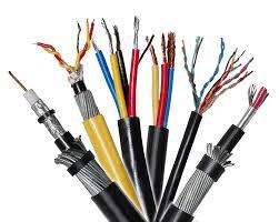 кабель цена, куплю кабель, купить кабель, сетевой кабель, кабель 2 2, кабель 5, кабель 10, кабель электрический, кабель 6, кабель медный, соединительный кабель