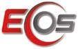 преобразователь EOS , преобразователь EOS купить, преобразователь EOS цена, преобразователь напряжения EOS , преобразователь напряжения EOS купить, преобразователь напряжения EOS цена