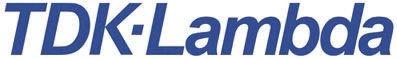 преобразователь Lambda, преобразователь Lambda купить, преобразователь Lambda цена, преобразователь напряжения Lambda, преобразователь напряжения Lambda купить, преобразователь напряжения Lambda цена