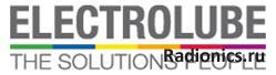 Химикаты, Продукция электрохимии, купить продукцию  фирмы Electrolube.
