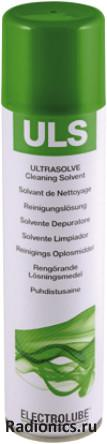 Очиститель Electrolube, ULS400D