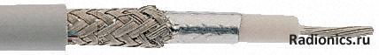 Кабель BELDEN, 9907 E4X500