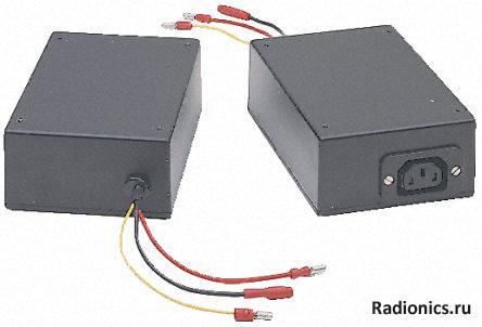Конвертер Custom Power Design, SM1791