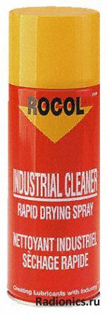 Очиститель Rocol 34131