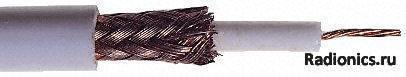 купить коаксиальный кабель, кабель высокочастотный купить, кабель 50, где купить кабель, ethernet кабель, цена на RG кабель