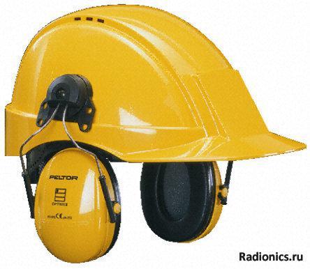предохранитель, очиститель воздуха, ионизатор очиститель, очиститель увлажнитель, увлажнитель очиститель воздуха
