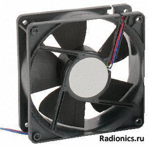 вентилятор, вентилятор напольный, куплю вентилятор, вентилятор купить, бытовые вентиляторы, вентиляторы бытовые напольные, вентилятор напольный купить, вентиляторы настольные, вентиляторы бытовые купить, магазин вентиляторов, где купить вентилятор, usb вентилятор