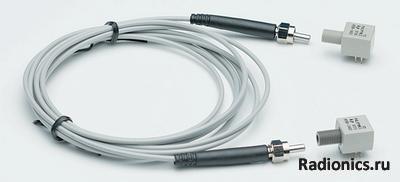 оптический кабель, оптоволокно, оптоволоконный кабель, кабель прайс, волоконный кабель, волоконно оптический кабель, где купить кабель