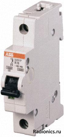 купить выключатели ABB, купить автоматы защиты ABB, цена на выключатели и автоматы защиты ABB