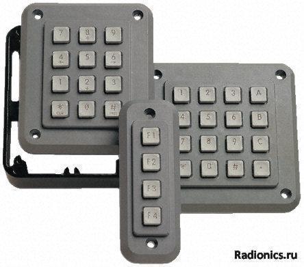 Клавиатура STORM, Клавиатуры STORM купить, Клавиатуры STORM цена