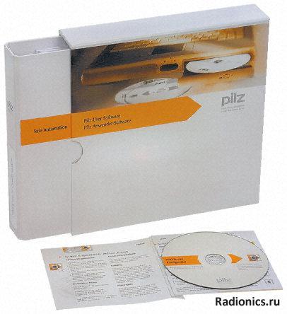 компоненты pilz, компоненты pilz купить, компоненты pilz цена