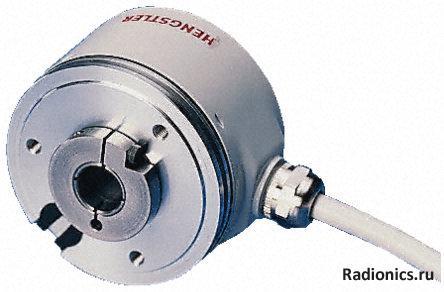 Энкодер HENGSTLER 0 532 022