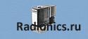 купить датчики контроля уровня, узнать цены на датчики контроля потока