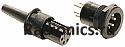 кабель силовой, кабель ввг, кабель кв, кабель медный, кабели разъемы, высоковольтный кабель, где купить кабель