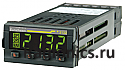 компоненты и модули автоматизированных систем управления , программаторы, автоматизированные системы управления, контроллер промышленный