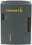 преобразователь Power-One, преобразователь Power-One купить, преобразователь Power-One цена, преобразователь напряжения Power-One, преобразователь напряжения Power-One купить, преобразователь напряжения Power-One цена