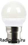 лампа накаливания, лампа накаливания купить, лампа накаливания цена