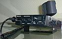 Автомобильная радиостанция ALAN 203