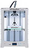 3D принтер Ultimaker Ultimaker 2 Extended