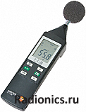 манометр, манометр давления, манометр электроконтактный, манометр 100, манометр дм, куплю манометры, купить манометр, манометры мтп, манометры гидравлические, манометры технические
