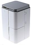 3D принтер 3D Systems 341400