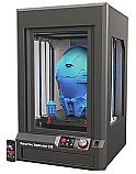 3D принтер MakerBot MP05950