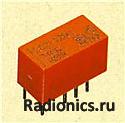 Автомобильные реле, полевой транзистор, вентилятор осевой, биполярный транзистор, импортные транзисторы, отечественные транзисторы