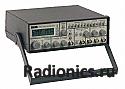 генератор, частотомер, анализатор сигналов, генератор купить, частотомер купить, анализатор сигналов купить, генератор цена, частотомер цена, анализатор сигналов цена