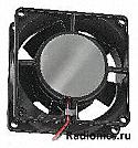 Вентилятор EBM PAPST 4314R