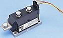 тиристорные модули и тиристоры VISHAY купить, тиристорные модули и тиристоры VISHAY цена,