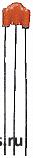 конденсаторы AVX, Cornell-Dubilier, EPCOS,Genteq,Illinois Capacitor,Kemet,BHC,Murata,NIC Components,Nichicon, Nippon Chemi-Con,NTE Electronics,Panasonic,Phycomp,Rubycon,Toshin Kogyo,Vishay,Wurth Elektronik, Yageo, конденсаторы AVX, Cornell-Dubilier, EPCOS,Genteq,Illinois Capacitor,Kemet,BHC,Murata,NIC Components,Nichicon, Nippon Chemi-Con,NTE Electronics,Panasonic,Phycomp,Rubycon,Toshin Kogyo,Vishay,Wurth Elektronik, Yageo купить, конденсаторыAVX, Cornell-Dubilier, EPCOS,Genteq,Illinois Capacitor,Kemet,BHC,Murata,NIC Components,Nichicon, Nippon Chemi-Con,NTE Electronics,Panasonic,Phycomp,Rubycon,Toshin Kogyo,Vishay,Wurth Elektronik, Yageo цена