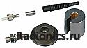 Cетевое и телекоммуникационное оборудование,тестер, адаптер