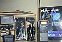 Радиостанция ALAN 42
