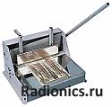 материалы для печатных плат, печатные платы, купить оборудование для печатных плат, оборудование для печатных плат