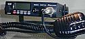 Автомобильная радиостанция ALAN 78+