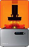 3D принтер Formlabs New Form 1