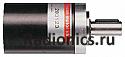 инверторы, инверторы купить, инверторы цена, редукторы Escap, двигатели Portescap, заказать с доставкой Portescap, моторредукторы