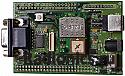 Модули Peltier, модули Laird Technologies