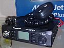 Автомобильная радиостанция Megajet MJ 200 plus