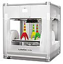 3D принтер  3D Systems 401385