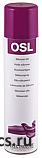 очиститель воздуха, ионизатор очиститель, очиститель увлажнитель, купить очиститель, фотокаталитический очиститель