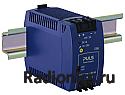преобразователь PULS, преобразователь PULS купить, преобразователь PULS цена, преобразователь напряжения PULS, преобразователь напряжения PULS купить, преобразователь напряжения PULS цена