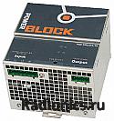 преобразователь BLOCK, преобразователь BLOCK купить, преобразователь BLOCK цена, преобразователь напряжения BLOCK, преобразователь напряжения BLOCK купить, преобразователь напряжения BLOCK цена