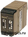 купить модемы, расширители, преобразователи, барьеры, адаптеры, драйверы WESTERMO,узнать цену на модули WESTERMO,  заказать модули WESTERMO с доставкой