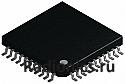 микросхемы памяти Xilinx, программируемая логика Xilinx, наборы Xilinx