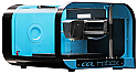 3D принтер CEL-Robox Robox 3D Printer