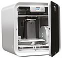 3D принтер 3D Systems CubePro Duo