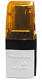 3D принтер ENVISIONTEC M09-PMN01F-07